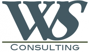 Wilmot Solutions Consulting